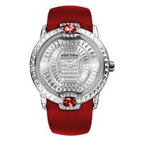 Roger Dubuis新款Velvet系列高级珠宝腕表