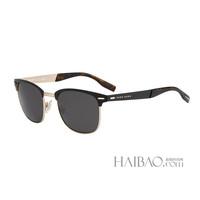 雨果博斯 (Hugo Boss) 推出2014全新系列眼镜