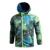 李宁2014新品 运动生活系列男子运动风衣