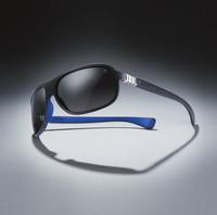豪雅眼镜 激发内心渴望运动冒险的灵动