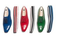 Prada 推出Made To Order系带鞋定制服务