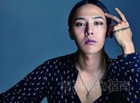 饰在必型——周大福携手权志龙(G-Dragon)缔造饰尚