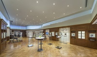 Blancpain宝珀纽约第五大道专卖店盛大揭幕