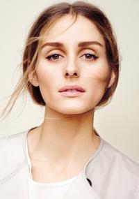MAX&Co.宣布奥利维亚·巴勒莫成为其2015春夏系列全球品牌大使