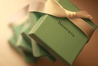 Tiffany股东卡塔尔资本投资香港崇光百货母公司