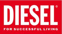 Diesel Timeframes举办亚太区季度派 庆祝2014冬季DIESELWATCH 活动