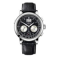 朗格2014新款Lange 1系列男士腕表