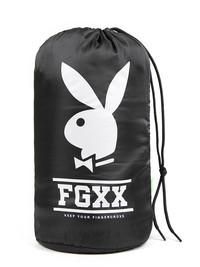 fingercroxx x PLAYBOY 联名系列现已登陆