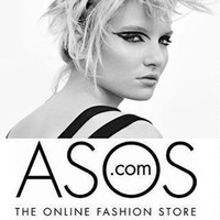 ASOS最新业绩重回正轨 股价大涨19%