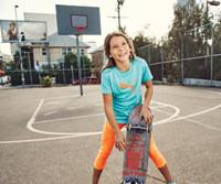 PUMA又有新举措 重磅推出童装系列