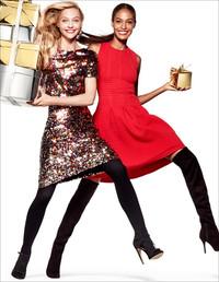 H&M第十家家居系列门店落户北京荟聚购物中心