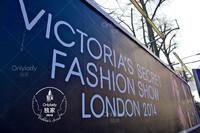 不英伦不时尚:1分钟带你解析英伦的时尚内涵