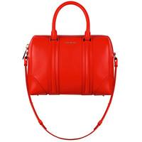 纪梵希Givenchy Lucrezia系列圆筒包