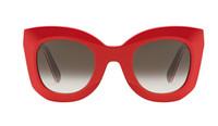 CELINE推出2015夏季太阳眼镜