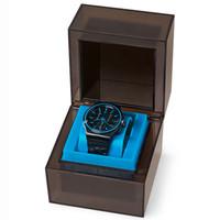 Swatch RICHARD PERMIN特别款男士腕表