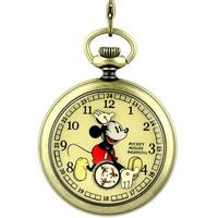 迪士尼限量版迪士尼纪念怀表