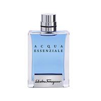 菲拉格慕 蔚蓝之水男士淡香水