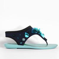 迪奥Dior 2015新品夹脚拖鞋