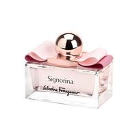 菲拉格慕 Signorina (Eau de Parfum) 伊人女士香氛