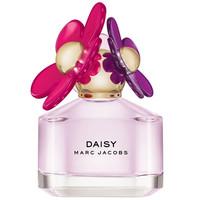 Marc Jacobs 小雏菊女士香水