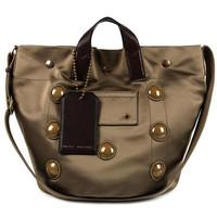 Marc Jacobs 女士手提包