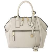 Marc Jacobs 女士牛皮包袋