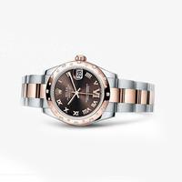劳力士Rolex 女装日志型31腕表