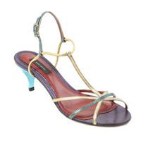 Marc Jacobs 女士新品细跟鞋
