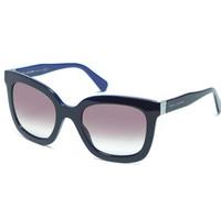 Marc Jacobs 女士猫眼太阳镜