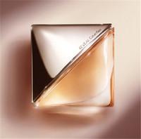 Calvin Klein 女士新款香水