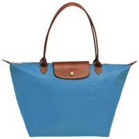 珑骧 Le Pliage 折叠包购物袋