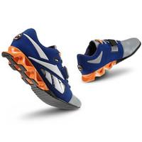 锐步 LIFTER男士新品跑步鞋