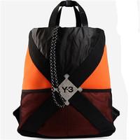Y-3 FS 简约款时尚背包