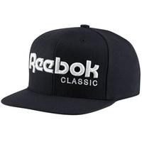 锐步 男士CLASSICS CORE CAP 帽子