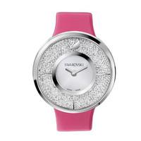 施华洛世奇 Crystalline 可换表带手表套装