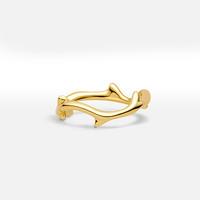 迪奥Dior BOIS DE ROSE戒指