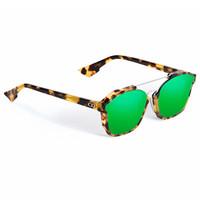 迪奥Dior ABSTRACT太阳眼镜