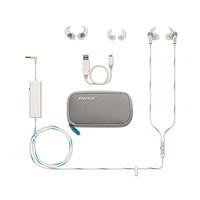 Bose QC20有源消噪耳机