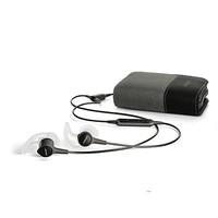Bose SoundTrue Ultra 耳塞式耳机