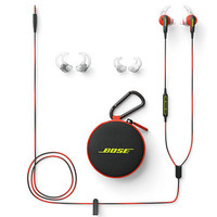 Bose SoundSport 耳塞式运动耳机