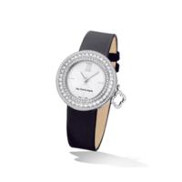 梵克雅宝 Charms32毫米钻石腕表