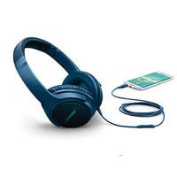 Bose SoundTrue 耳罩式耳机 II