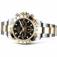 劳力士Rolex 宇宙计型迪通拿腕表