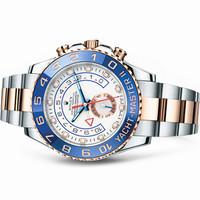劳力士Rolex 游艇名仕型 II腕表