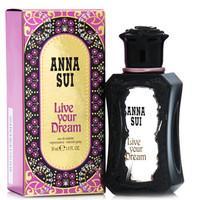 安娜苏 (Anna Sui)梦境成真香水