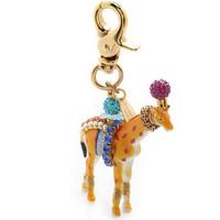 shopbop热销产品Lenora Dame 长颈鹿包饰