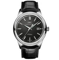 IWC 工程师系列自动械男士手表