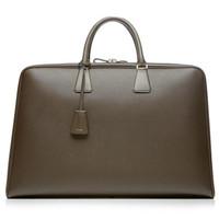 Tom Ford 男士商务手提旅行袋