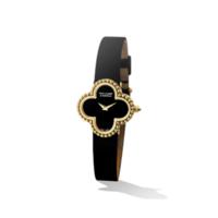 梵克雅宝 Alhambra Vintage小号腕表