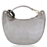 Jimmy Choo 女士链式圆环手提包
